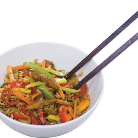chinese-rice-veg