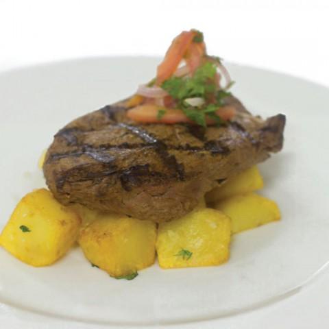 steak-and-tatoes