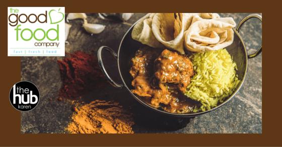 TGFC Carrefour Launch 250716 chicken (c)