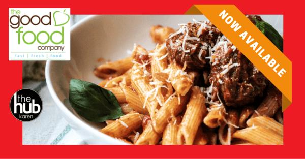 TGFC Carrefour Launch 250716 pasta (c)