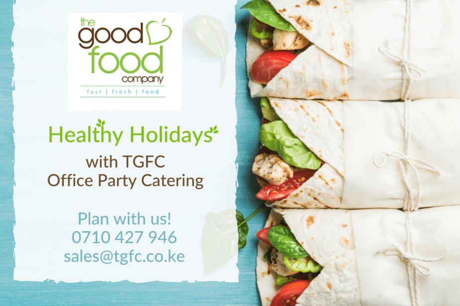 tgfc-homepage-holiday-catering-071216-1-c