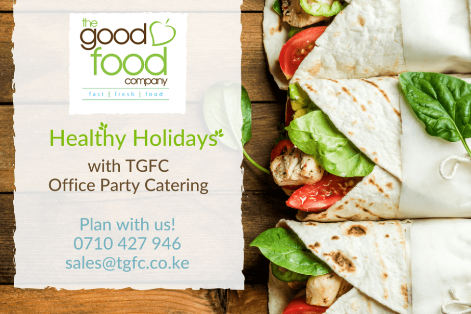 tgfc-homepage-holiday-catering-071216-2-c