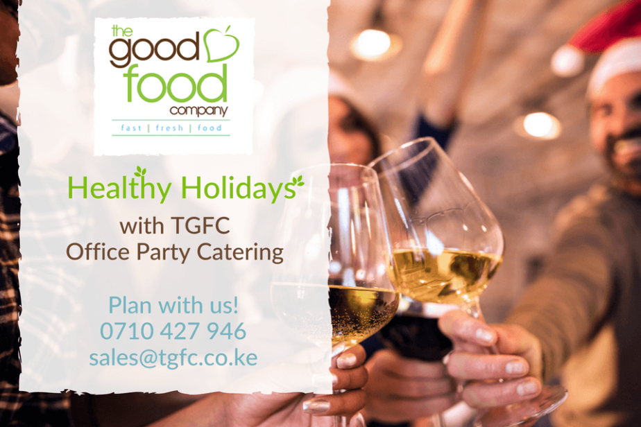 tgfc-homepage-holiday-catering-071216-3-c