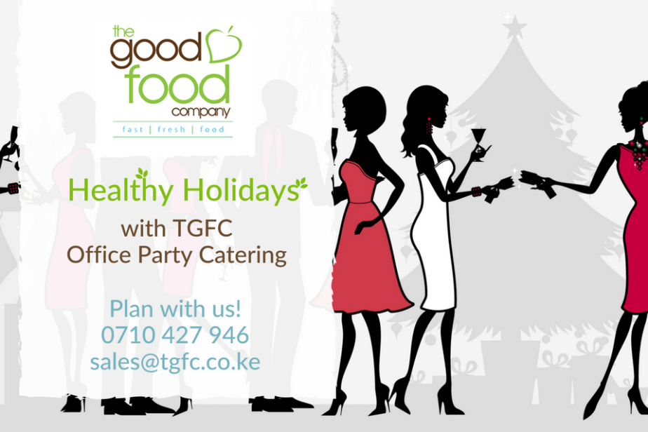 tgfc-homepage-holiday-catering-071216-4-c
